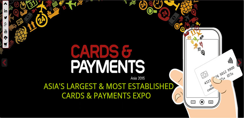 cards&payments